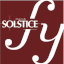 FY SOLSTICE Productions