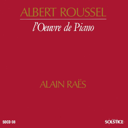 roussel-complete-works-for-piano