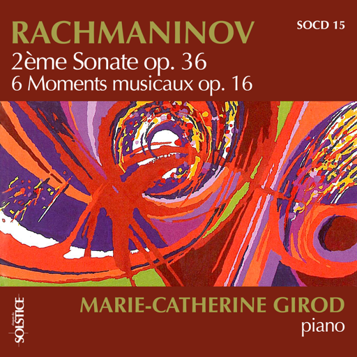 rachmaninov-sonate-no-2-en-si-bemol-mineur-op-36-6-moments-musicaux-op-16