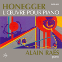 honegger-complete-piano-works