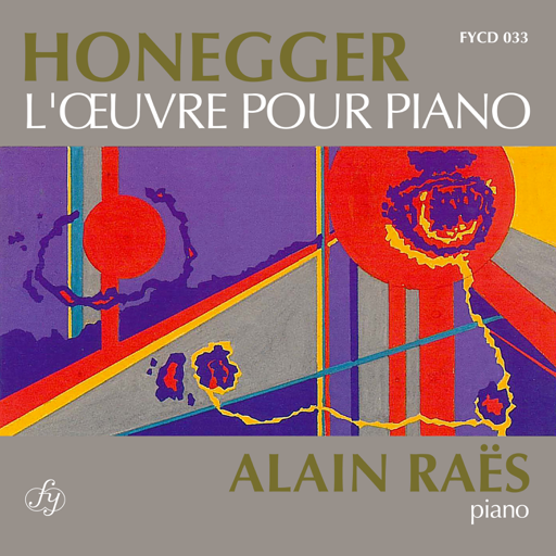 honegger-oeuvres-completes-pour-piano