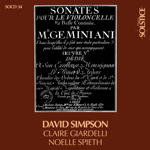geminiani-the-6-sonatas-for-cello-and-continuo-op-5