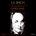 bach-6-trio-sonatas-for-organ