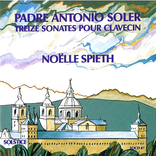 soler-13-sonatas-for-harpsichord