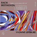 bach-partita-no-6-in-e-minor-bwv-830-beethoven-3-last-piano-sonatas
