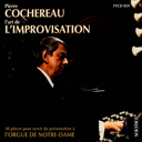 cochereau-the-art-of-improvisation