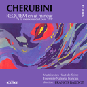 cherubini-requiem-en-do-mineur