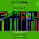saint-saens-requiem-op-54-in-c-minor-oeuvres-pour-orgue