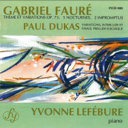 faure-dukas-oeuvres-pour-piano