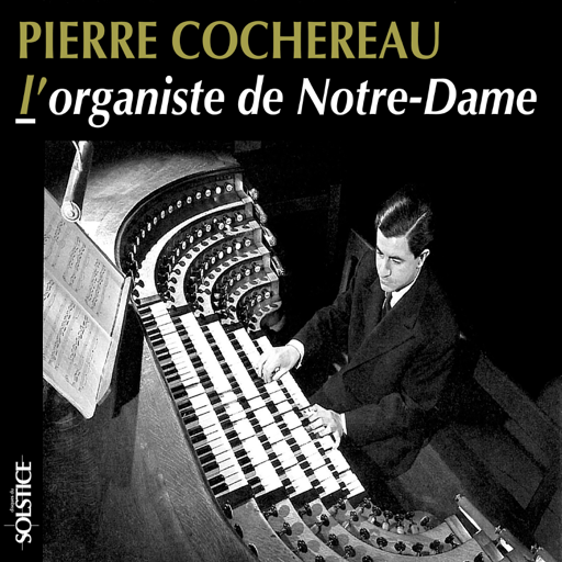the-organist-of-notre-dame