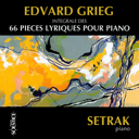 grieg-66-lyric-pieces-for-piano