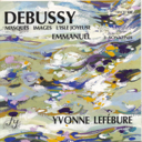 debussy-emmanuel-oeuvres-pour-piano