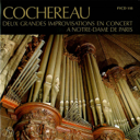 cochereau-2-improvisations-in-concert-at-notre-dame-in-paris