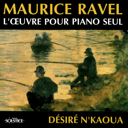 ravel-oeuvres-completes-pour-piano-seul