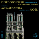 cochereau-improvisations-in-concert-at-notre-dame-in-paris