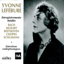 lefebure-unissued-recordings-vol-1