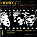 honegger-scene-film-music