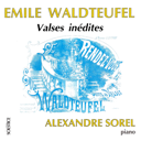 waldteufel-unissued-waltzes-for-piano