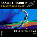 barber-complete-works-for-piano