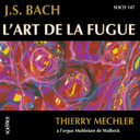 bach-the-art-of-the-fugue-bwv-1080
