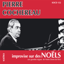 cochereau-improvisations-for-organ-on-christmas-themes