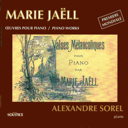 jaell-piano-works