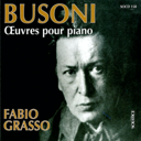 busoni-piano-works