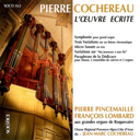 cochereau-the-written-works