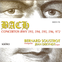 bach-concerto-transcriptions-for-trumpet-organ