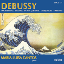 debussy-oeuvres-pour-piano