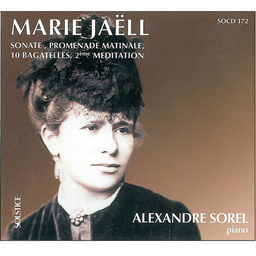 jaell-sonate-autres-oeuvres-pour-piano
