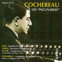cochereau-the-early-recordings