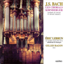 bach-the-kirnberger-chorales