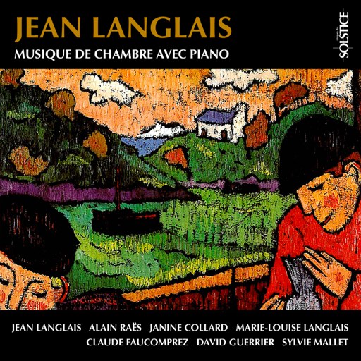 langlais-chamber-music-with-piano