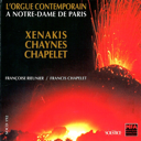 xenakis-chaynes-chapelet-contemporary-organ-at-notre-dame-in-paris