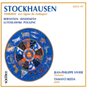 stockhausen-tierkreis-other-works-for-clarinet-and-piano