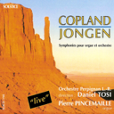 jongen-symphony-concertante-op-81-copland-symphony-for-organ-and-orchestra