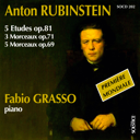 rubinstein-6-etudes-op-81-3-pieces-op-71-5-pieces-op-69