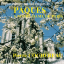 cochereau-improvisations-for-organ-on-easter-themes