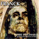 franck-pincemaille-l-oeuvre-d-orgue