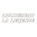cochereau-the-legend
