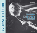 couperin-debussy-roussel-oeuvres-pour-piano