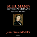 schumann-oeuvres-pour-piano-op-1-a-op-32