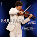 sarasate-complete-works-for-violin-piano-vol-1