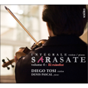 sarasate-complete-works-for-violin-piano-vol-4
