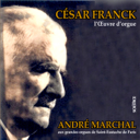 franck-marchal-oeuvres-completes-pour-orgue