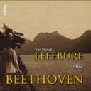 beethoven-piano-concerto-no-4-in-g-major-op-58-piano-works-sonatas-for-violin-and-piano