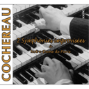 cochereau-2-improvised-symphonies-for-organ