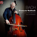 bach-6-cello-suites-played-on-double-bass