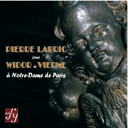 widor-vierne-oeuvres-pour-orgue